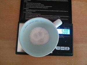 5g Salt