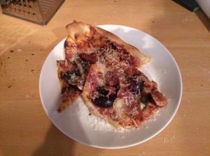 Eat Pizzq